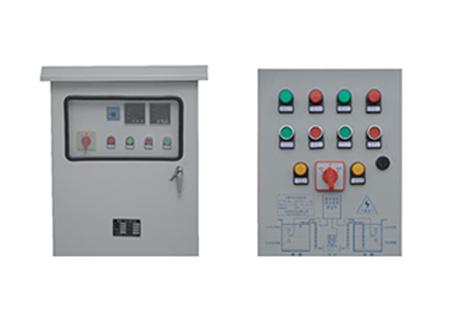 QYJ基業箱、戶外箱、綜合配電箱